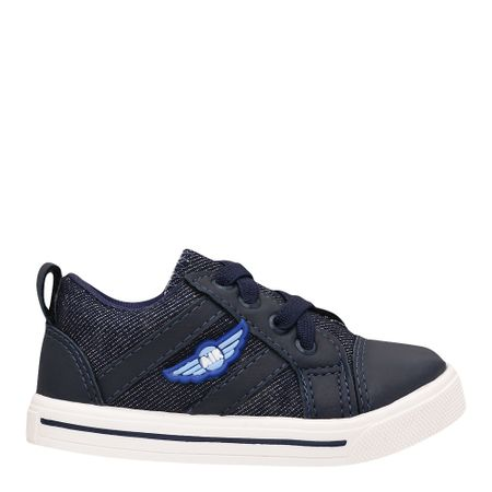 4012126_001_1-INF-PP--O--TENIS-JEANS-AVIAO-15663