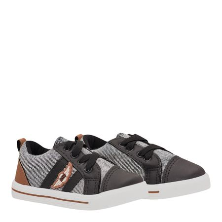 4012126_002_2-INF-PP--O--TENIS-JEANS-AVIAO-15663