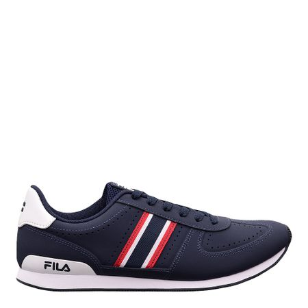 58010021_001_1-TEN-MAS-STR-F-RETRO-SPORT