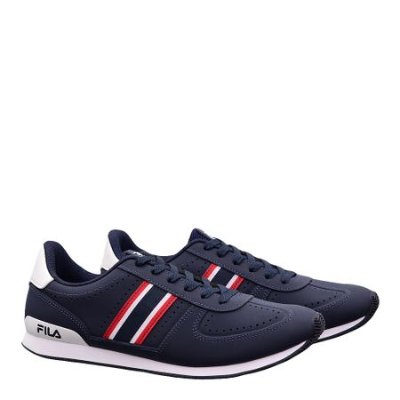 58010021_001_2-TEN-MAS-STR-F-RETRO-SPORT