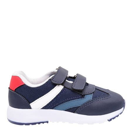 4012132_001_1-INF-PP--O--TENIS-CASUAL-VELCRO-J3029