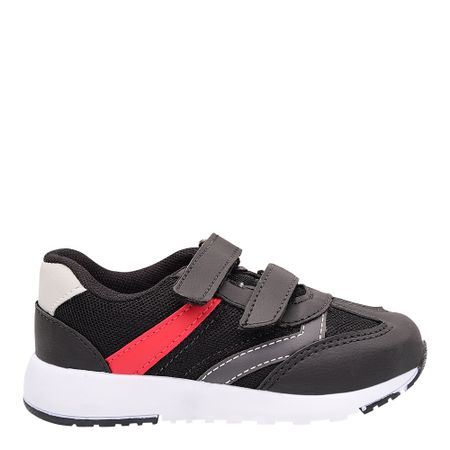 4012132_002_1-INF-PP--O--TENIS-CASUAL-VELCRO-J3029