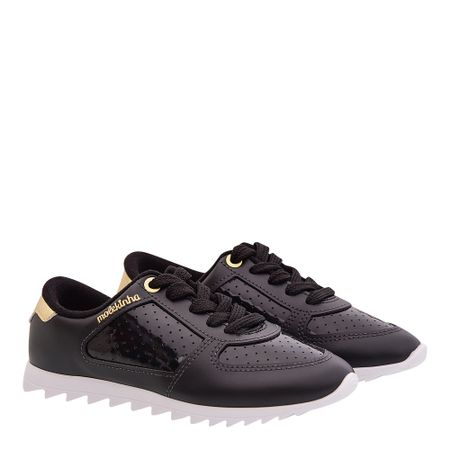 4012131_001_2-INF-JUV--A--TENIS-JOGGING-2512-218