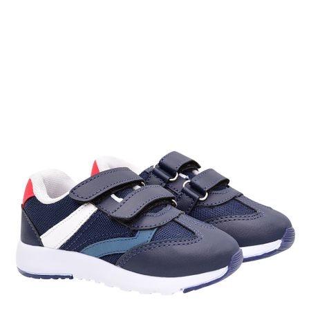 4012132_001_2-INF-PP--O--TENIS-CASUAL-VELCRO-J3029