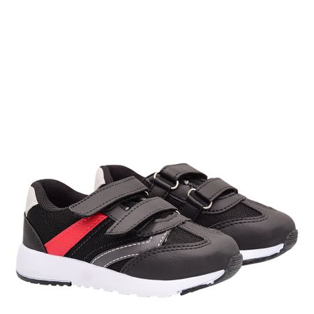 4012132_002_2-INF-PP--O--TENIS-CASUAL-VELCRO-J3029