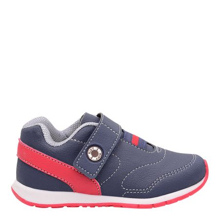 4012133_001_1-INF-PP--O--TENIS-CASUAL-096-0160