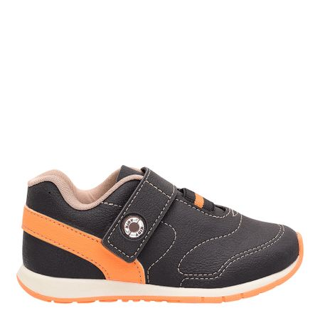 4012133_002_1-INF-PP--O--TENIS-CASUAL-096-0160