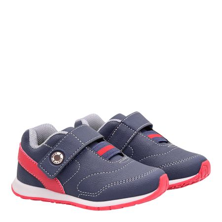 4012133_001_2-INF-PP--O--TENIS-CASUAL-096-0160