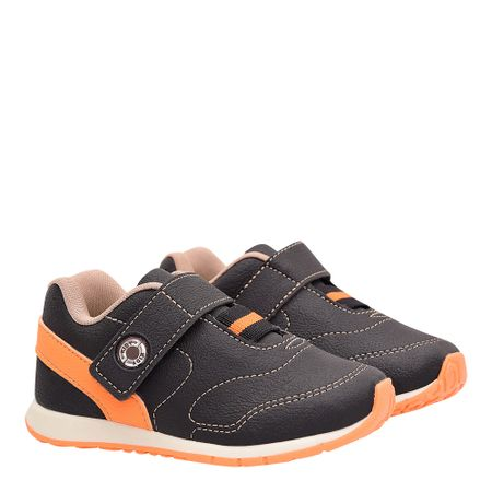 4012133_002_2-INF-PP--O--TENIS-CASUAL-096-0160