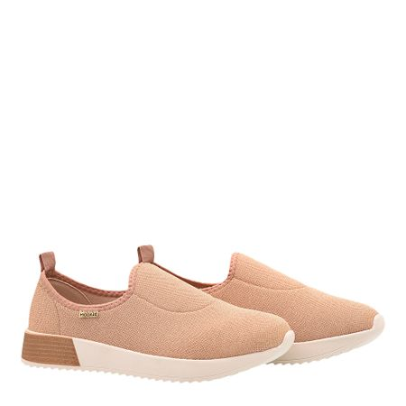 68030001_002_2-FEM-TEN-CALCAR-SLIP-ON-TEC-STAR-7345-107