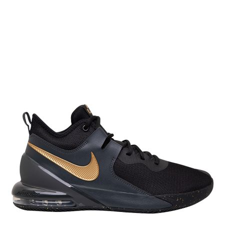54040003_001_1-TEN-MAS-CORRIDA-AIR-MAX-IMPACT-CI1396