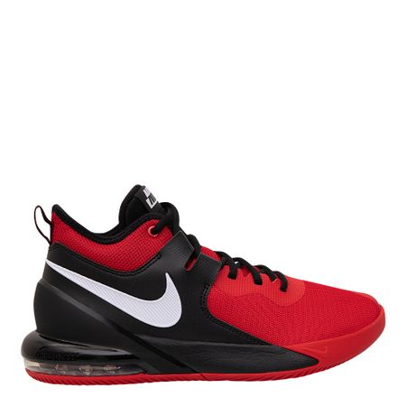 54040003_002_1-TEN-MAS-CORRIDA-AIR-MAX-IMPACT-CI1396