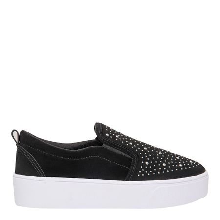 40080192_001_1-FEM-TEN-MODA-SLIP-ON-HOT-FIX-K2090-18