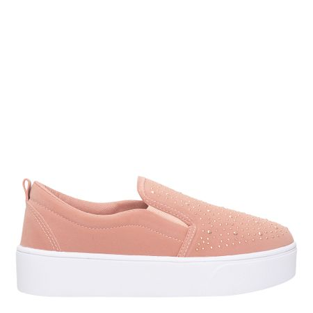 40080192_002_1-FEM-TEN-MODA-SLIP-ON-HOT-FIX-K2090-18
