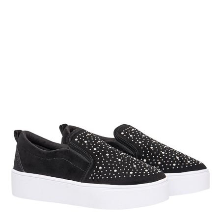 40080192_001_2-FEM-TEN-MODA-SLIP-ON-HOT-FIX-K2090-18