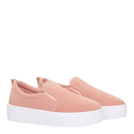40080192_002_2-FEM-TEN-MODA-SLIP-ON-HOT-FIX-K2090-18
