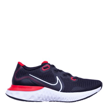 54040008_001_1-TEN-MAS-RU-NIKE-RENEW-RUN-CK6357