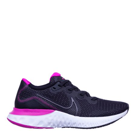 54040007_001_1-TEN-FEM-RU-NIKE-RENEW-RUN-CK6360