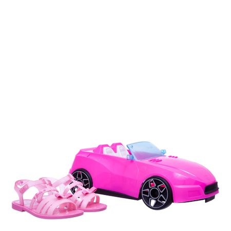 52020085_002_2-INF-JUV--A--SAND-BARBIE-PINK-CAR-22166