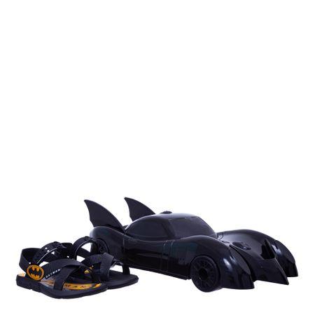 52020083_001_2-INF-JUV--O--SAND-BATMAN-BATMOVEL-22169