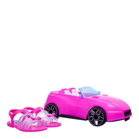 52020085_001_2-INF-JUV--A--SAND-BARBIE-PINK-CAR-22166