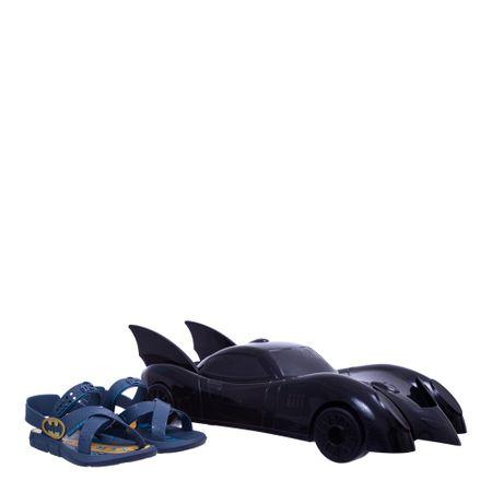 52020083_002_2-INF-JUV--O--SAND-BATMAN-BATMOVEL-22169