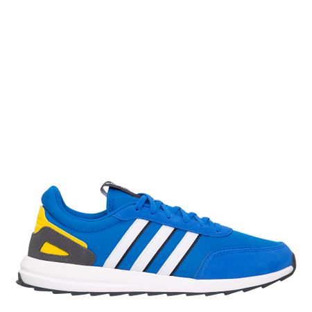 56040005_001_1-TEN-MAS-RU-RETRO-RUNNER-M
