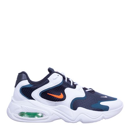 54040010_001_1-TEN-MAS-RU-NIKE-AIR-MAX-2X-CK2943