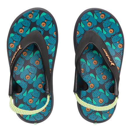 35090009_25313_3-INF-PP--O--CHINELO-RIDER-R1-BABY-11184
