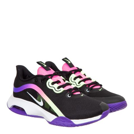 54040012_001_1-TEN-FEM-CORRIDA-AIR-MAX-VOLLEY-CU4275
