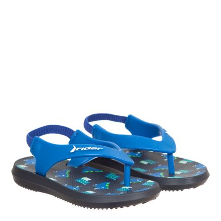 35090009_24785_1-INF-PP--O--CHINELO-RIDER-R1-BABY-11184