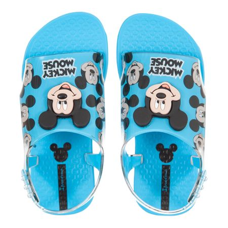 35080004_25363_2-INF-PP--A--SAN-LOVE-DISNEY-BABY-26111