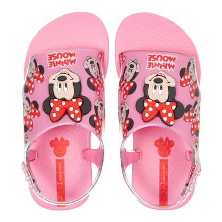 35080004_25366_2-INF-PP--A--SAN-LOVE-DISNEY-BABY-26111