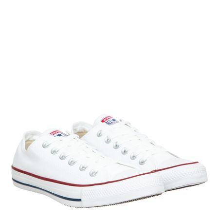 21231064_2_1-TEN-STR-CHUCK-TAYLOR-CT0001-02-03--CT114
