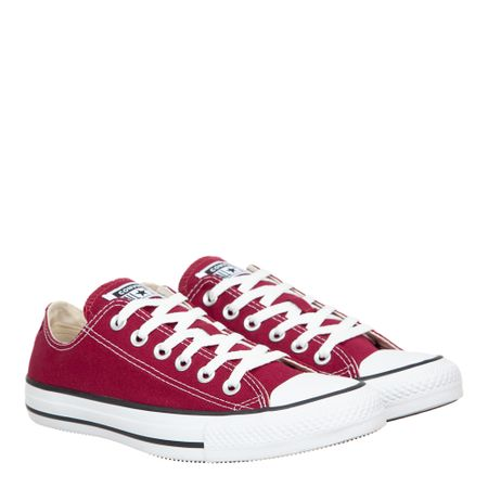 21231064_001_1-TEN-STR-CHUCK-TAYLOR-CT0001-02-03--CT114