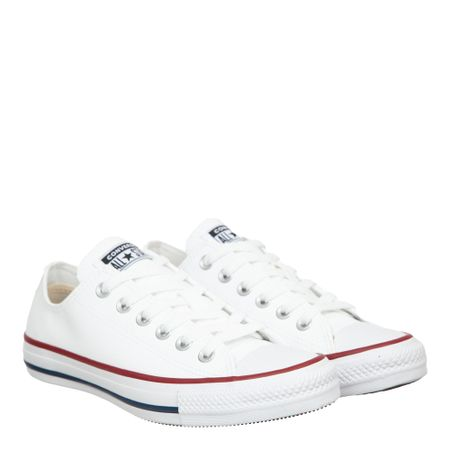 03010023_006_1-TEN-STR-CHUCK-TAYLOR-CT0450--MALDEM-