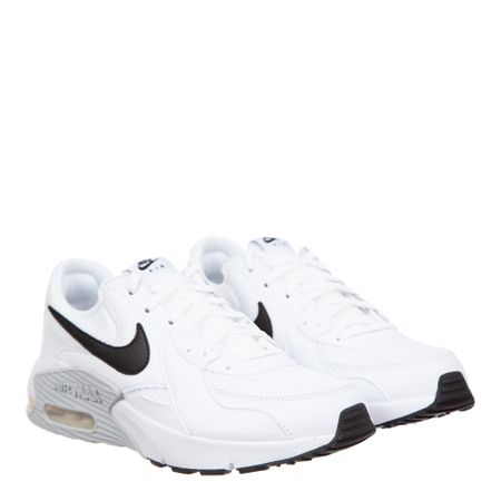 54030004_005_1-TEN-MAS-CASUAL-AIR-MAX-EXCEE-CD4165