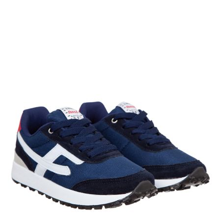 4012180_001_1-INF-JUV--O--TENIS-CASUAL-RX917
