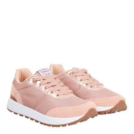 4012179_001_1-INF-JUV--A--TENIS-CASUAL-RX18KL