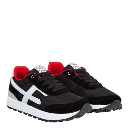 4012180_002_1-INF-JUV--O--TENIS-CASUAL-RX917