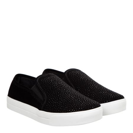 16090019_001_1-TEN-FEM-CASUAL-SLIP-ON-MK-3630