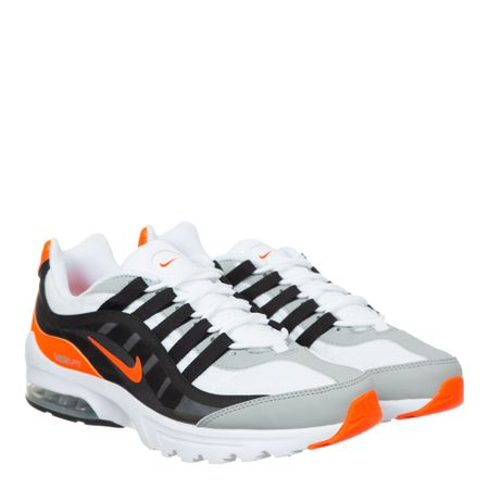 54040011_002_1-TEN-MAS-CORRIDA-AIR-MAX-VG-R-CK7583