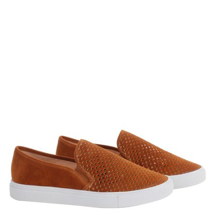 16090021_002_1-TEN-FEM-CASUAL-SLIP-ON-20-812