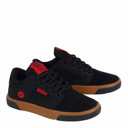 4012182_002_1-INF-JUV--O--TENIS-CASUAL-PLAZZA