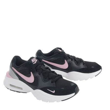 54040017_001_1-TEN-FEM-RU-AIR-MAX-FUSION-CJ1671