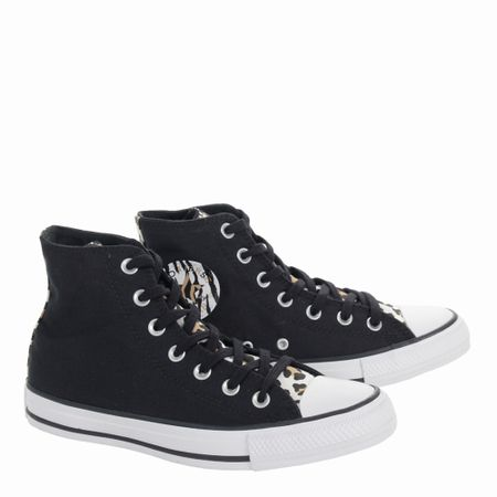 62010012_001_1-TEN-STR-CHUCK-TAYLOR-CT1467
