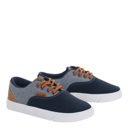4012181_001_1-INF-JUV--O--TENIS-CASUAL-COLT