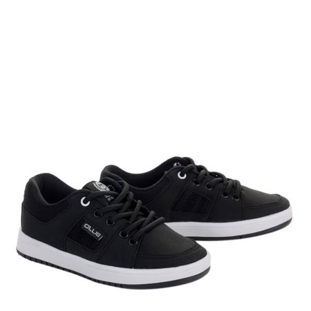 4012183_002_1-INF-JUV--O--TENIS-CASUAL-LIMITY