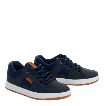 4012183_001_1-INF-JUV--O--TENIS-CASUAL-LIMITY