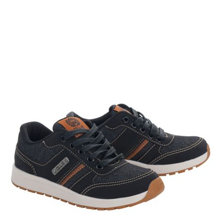 4012184_001_1-INF-JUV--O--TENIS-CASUAL-NAPOLES